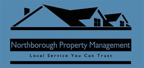 light property management inc property company logos images