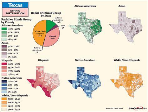 us demographics by race and ethnicity map ethnic makeup of makeup vidalondon