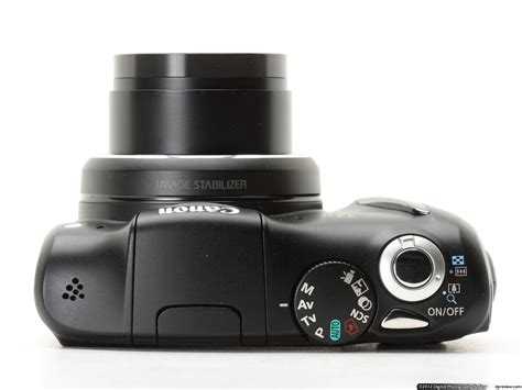 canon digital reviews canon powershot sx150 is review digital photography review