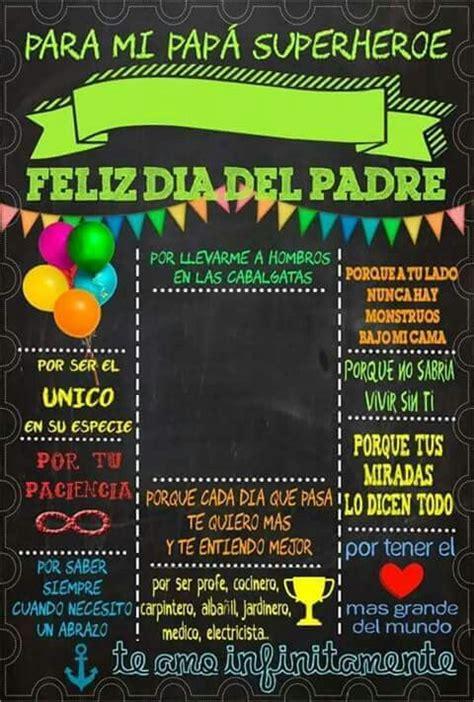 tutorial chalkboard picsart 17 best images about decoraci 243 n de fiestas on pinterest