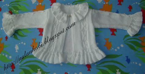 kz bebek yelekleri modelleri rnekleri rg rg modelleri kz bebek iin kazak bebek yelek rnekleri rg bebek