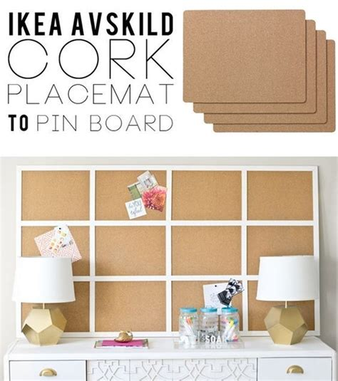 ikea diy 306 best images about ikea hacks diy home on pinterest