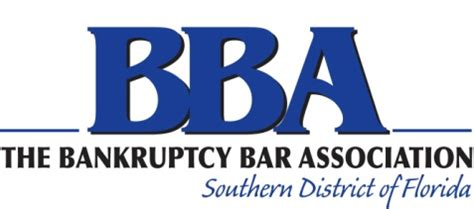 business law section of the florida bar 100 law firm projects dade legal aid