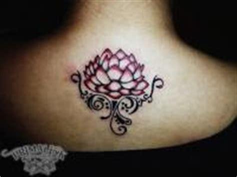 black lotus tattoo ri drgordonchiu september 2008