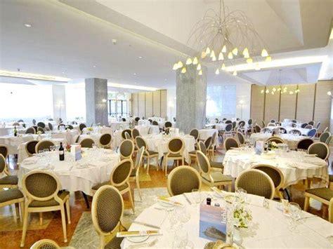 hotel ferdinando ischia porto offerte viaggio scontate grand hotel delle terme re