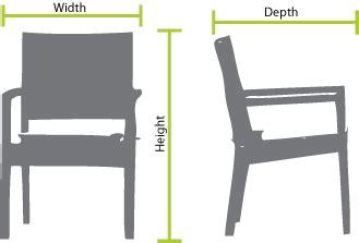 k co design program