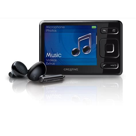 Sale Nano Emily singapore used cd md mp3 players for sale buy sell adpost classifieds gt singapore