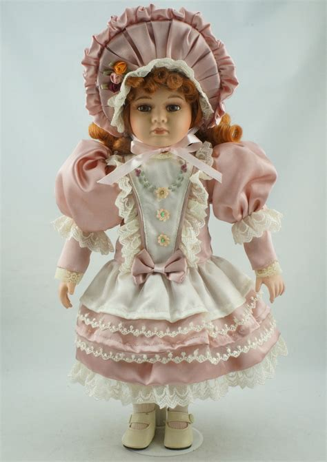 doll for sale get cheap porcelain dolls for sale aliexpress