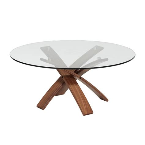 jasper coffee table from marks spencer coffee tables