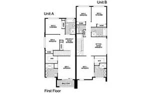 Masterton Homes Floor Plans eclipse build