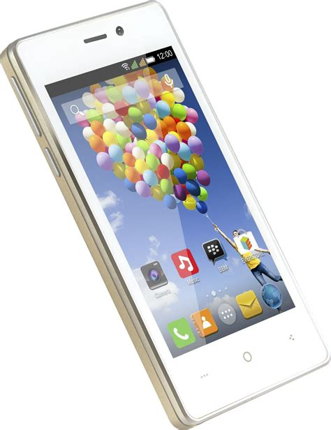Hp Android Ram 1 Giga evercoss winner t a74a hp android 4 inchi ram 1 gb klikponsel