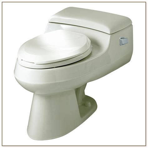 pressure assisted pressure assisted toilets american standard cadet
