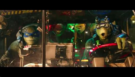 film ninja turtles 2016 full movie ninja turtles 2 teaser trailer