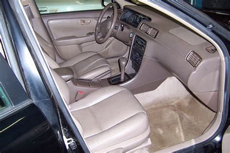 curry s auto sales 2000 toyota camry le