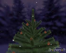 download free 3d christmas tree screensaver 3d christmas