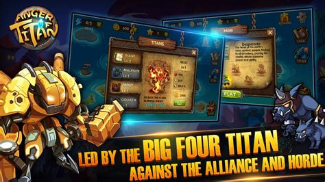war apk age of war apk v1 4 2 mod money energy apkmodx