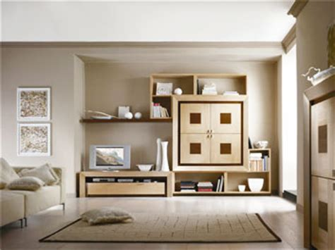 ad arredamenti outlet mvm mobilificio cuneo cucine ad arredamenti rustici