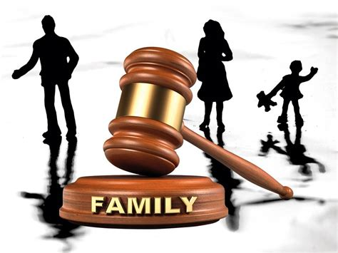 in law facts to know about family lawyer zhang partners the