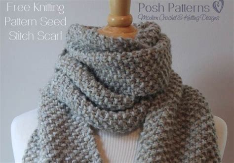 free knitting patterns for scarves free crochet scarf patterns newhairstylesformen2014