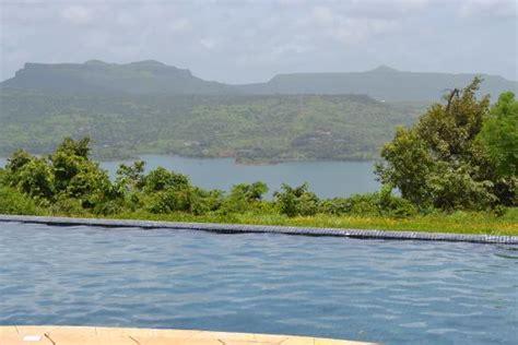 club mahindra tungi lake pavna tungi lake pavna lonavala hotel reviews photos