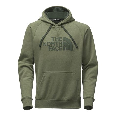 Hoodie Tnf the avalon pullover hoodie s