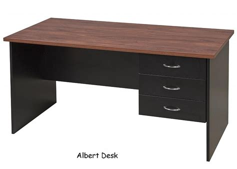 student desks brisbane office direct qld custom made home office furniture office direct qld