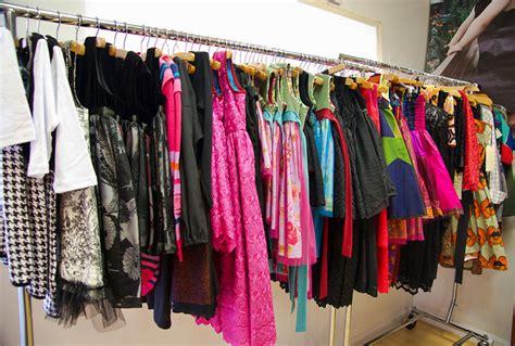 Grosir Baju Tanah Abang Baju Grosir Anak Tanah Abang Pusat Grosir Baju Murah