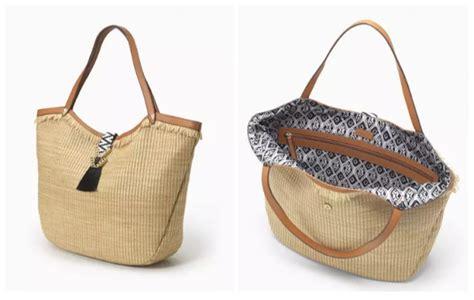 Connection Riviera Handbag by Fields Style Jewelry Stella