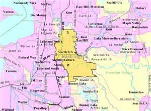 Auburn Washington Map by File Detailed Map Of Auburn Washington Png