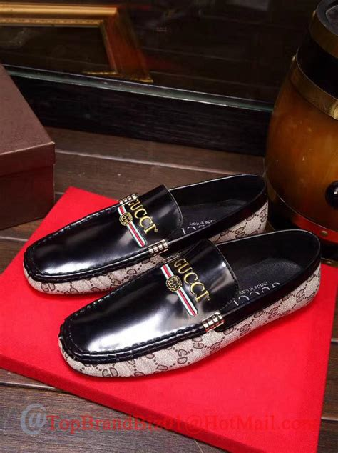gucci boots for on sale cheap gucci shoes for gucci sneakers for on sale