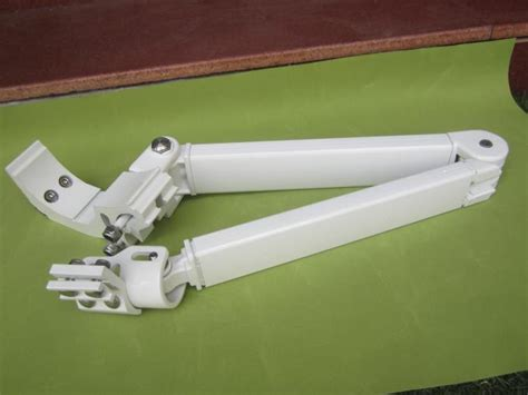 retractable arm awnings awning arm retractable arms for awnings awning parts