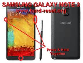 pattern unlock samsung note 2 electronics tricks and tips samsung galaxy note 3 gt