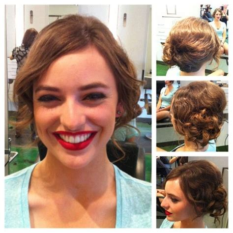 taylor swift updo styles 10 best top 10 hair style of 2014 images on pinterest