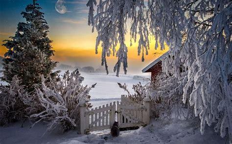 paesaggio invernale sfondi desktop wallpapers e pelautscom pictures scarica sfondi tramonto mangiato paesaggio invernale la