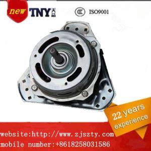 Bearing Ac Lg China Bearing Lg Spin Ac Motor For Washing Machine