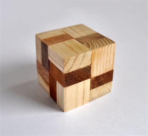 Tête De Lit En Bois 444 by Casse T 234 Te Puzzles Et Jeux Math 233 Matiques 187 2010 187 Mars