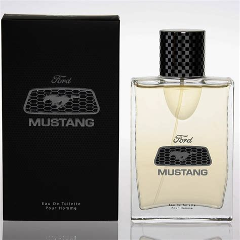Termurah Tester Parfume Best Seller 5 Ml Isi 1 Lusin mustang by ford mustang 3 4 oz 100 ml edt cologne spray for new in box ebay