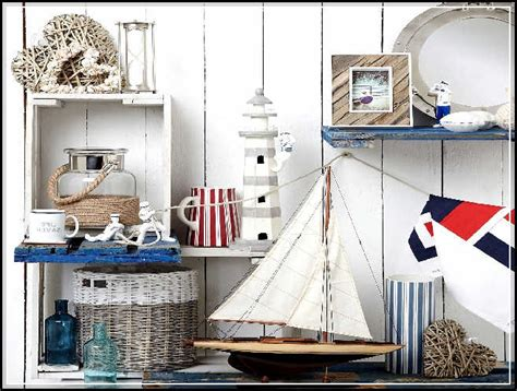 Cool nautical bathroom decor inspirations for more attractive look home design ideas plans