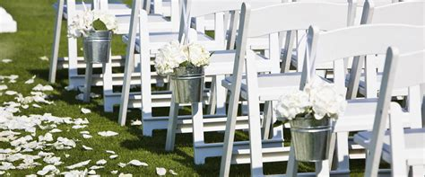 bench rentals for weddings party rentals tent rentals tool rentals kennesaw ga