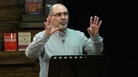 la evangelizacion como compartir como compartir el evangelio b 237 blico la evangelizaci 243 n sugel michel 233 n c222 youtube
