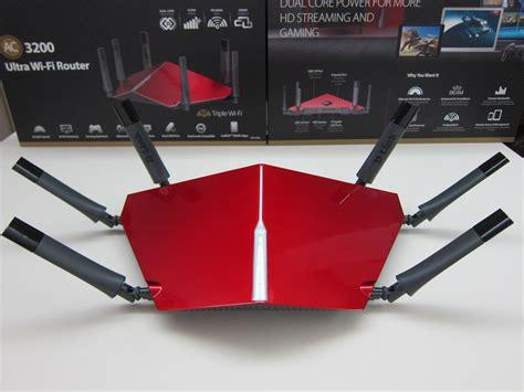 best d link d link dir 890l ac3200 wireless tri band gigabit cloud