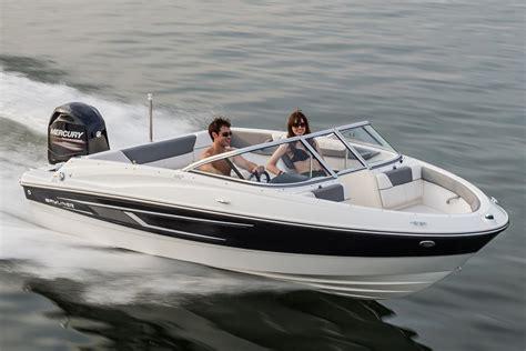 bayliner boats address 2017 bayliner element f18 lake union sea ray