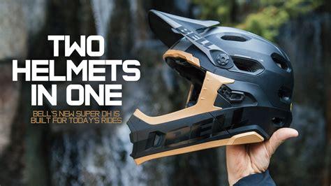 Helm Bell Dh bell dh helmet reviews comparisons specs mountain bike helmets vital mtb