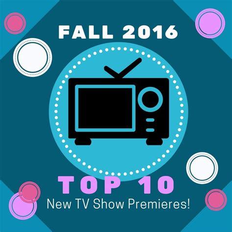 best new series fall 2016 best new series fall 2016 newhairstylesformen2014 com