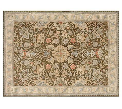 Pottery Barn Rug Reviews Pottery Barn Rugs Reviews Pottery 28 Images Pottery Barn Wool Rug Reviews Meze