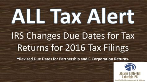 malaysia tax returns due 2016 irs refund 2016 payment schedule calendar template 2016
