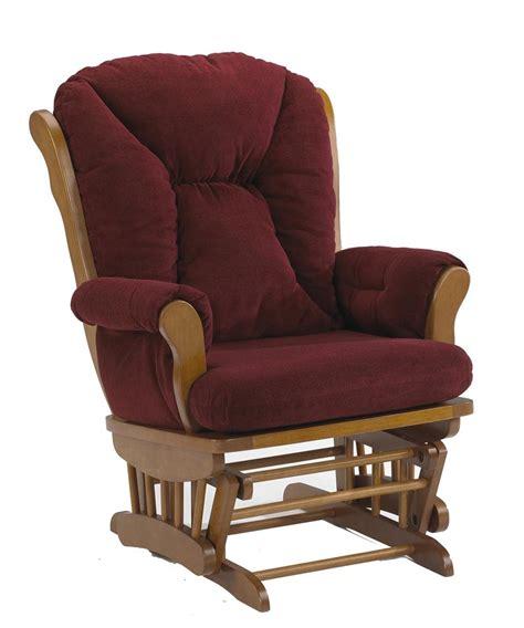 manuels upholstery best home furnishings manuel upholstered glide rocker