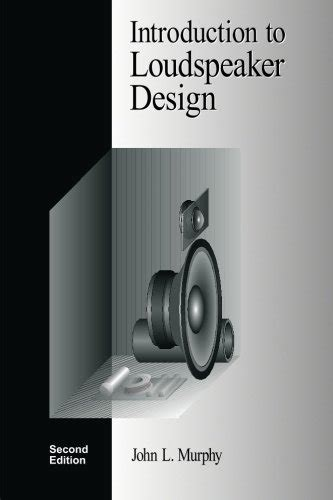 photography routledge introductions to 0415428947 bookler sound reproduction the acoustics and psychoacoustics of loudspeakers and rooms audio
