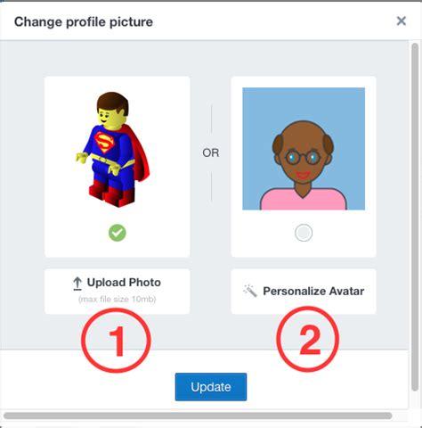 edmodo avatar super tech talk edmodo part 14 personalize your avatar