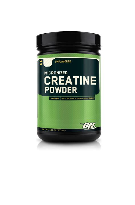 creatine gold standard optimum nutrition gold standard 100 whey